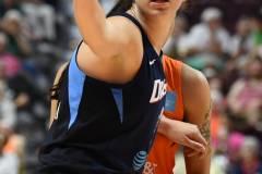WNBA-Connecticut-Sun-98-vs.-Atlanta-Dream-69-93