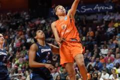 WNBA-Connecticut-Sun-98-vs.-Atlanta-Dream-69-94