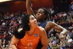 WNBA-Connecticut-Sun-98-vs.-Atlanta-Dream-69-95