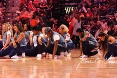 WNBA-Connecticut-Sun-98-vs.-Atlanta-Dream-69-97
