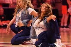 WNBA-Connecticut-Sun-98-vs.-Atlanta-Dream-69-99