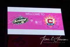 WNBA-Connecticut-Sun-79-vs.-Seattle-Storm-78-Photo-1