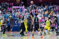 WNBA-Connecticut-Sun-79-vs.-Seattle-Storm-78-Photo-11
