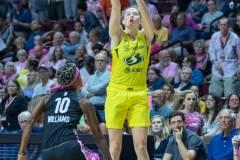WNBA-Connecticut-Sun-79-vs.-Seattle-Storm-78-Photo-12
