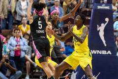 WNBA-Connecticut-Sun-79-vs.-Seattle-Storm-78-Photo-13