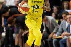 WNBA-Connecticut-Sun-79-vs.-Seattle-Storm-78-Photo-14