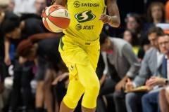 WNBA-Connecticut-Sun-79-vs.-Seattle-Storm-78-Photo-14
