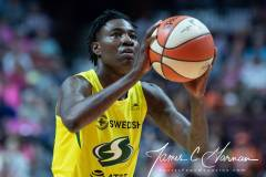 WNBA-Connecticut-Sun-79-vs.-Seattle-Storm-78-Photo-15