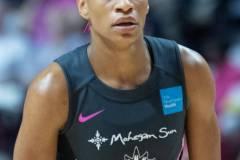 WNBA-Connecticut-Sun-79-vs.-Seattle-Storm-78-Photo-16