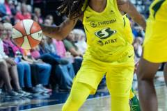 WNBA-Connecticut-Sun-79-vs.-Seattle-Storm-78-Photo-17