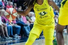 WNBA-Connecticut-Sun-79-vs.-Seattle-Storm-78-Photo-17