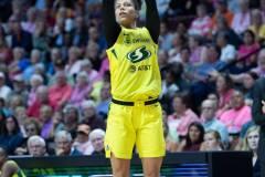 WNBA-Connecticut-Sun-79-vs.-Seattle-Storm-78-Photo-18