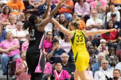 WNBA-Connecticut-Sun-79-vs.-Seattle-Storm-78-Photo-19