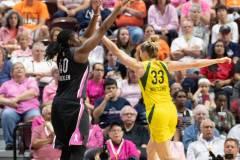 WNBA-Connecticut-Sun-79-vs.-Seattle-Storm-78-Photo-19