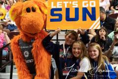 WNBA-Connecticut-Sun-79-vs.-Seattle-Storm-78-Photo-2