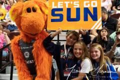 WNBA-Connecticut-Sun-79-vs.-Seattle-Storm-78-Photo-2