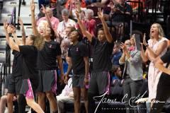 WNBA-Connecticut-Sun-79-vs.-Seattle-Storm-78-Photo-20