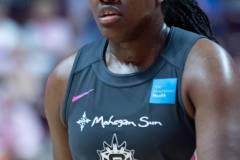 WNBA-Connecticut-Sun-79-vs.-Seattle-Storm-78-Photo-21