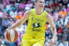 WNBA-Connecticut-Sun-79-vs.-Seattle-Storm-78-Photo-23