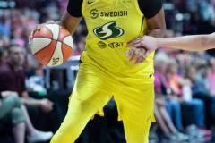 WNBA-Connecticut-Sun-79-vs.-Seattle-Storm-78-Photo-24
