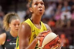 WNBA-Connecticut-Sun-79-vs.-Seattle-Storm-78-Photo-26