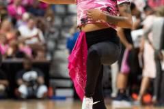 WNBA-Connecticut-Sun-79-vs.-Seattle-Storm-78-Photo-28