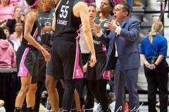 WNBA-Connecticut-Sun-79-vs.-Seattle-Storm-78-Photo-29