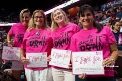WNBA-Connecticut-Sun-79-vs.-Seattle-Storm-78-Photo-3