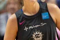 WNBA-Connecticut-Sun-79-vs.-Seattle-Storm-78-Photo-30