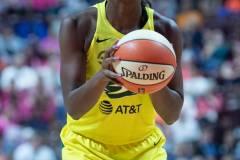 WNBA-Connecticut-Sun-79-vs.-Seattle-Storm-78-Photo-31
