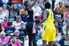 WNBA-Connecticut-Sun-79-vs.-Seattle-Storm-78-Photo-32
