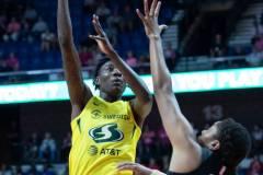 WNBA-Connecticut-Sun-79-vs.-Seattle-Storm-78-Photo-33