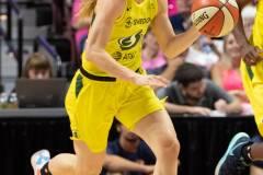 WNBA-Connecticut-Sun-79-vs.-Seattle-Storm-78-Photo-34