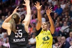 WNBA-Connecticut-Sun-79-vs.-Seattle-Storm-78-Photo-35