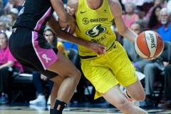 WNBA-Connecticut-Sun-79-vs.-Seattle-Storm-78-Photo-36