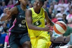 WNBA-Connecticut-Sun-79-vs.-Seattle-Storm-78-Photo-37