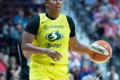 WNBA-Connecticut-Sun-79-vs.-Seattle-Storm-78-Photo-38