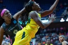 WNBA-Connecticut-Sun-79-vs.-Seattle-Storm-78-Photo-39