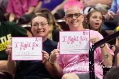 WNBA-Connecticut-Sun-79-vs.-Seattle-Storm-78-Photo-4