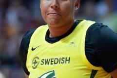 WNBA-Connecticut-Sun-79-vs.-Seattle-Storm-78-Photo-40
