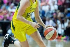 WNBA-Connecticut-Sun-79-vs.-Seattle-Storm-78-Photo-42