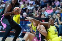 WNBA-Connecticut-Sun-79-vs.-Seattle-Storm-78-Photo-44