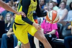 WNBA-Connecticut-Sun-79-vs.-Seattle-Storm-78-Photo-45