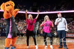 WNBA-Connecticut-Sun-79-vs.-Seattle-Storm-78-Photo-46