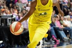 WNBA-Connecticut-Sun-79-vs.-Seattle-Storm-78-Photo-48