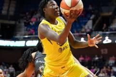 WNBA-Connecticut-Sun-79-vs.-Seattle-Storm-78-Photo-49