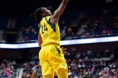 WNBA-Connecticut-Sun-79-vs.-Seattle-Storm-78-Photo-50