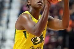WNBA-Connecticut-Sun-79-vs.-Seattle-Storm-78-Photo-51