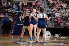 WNBA-Connecticut-Sun-79-vs.-Seattle-Storm-78-Photo-52