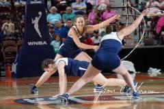 WNBA-Connecticut-Sun-79-vs.-Seattle-Storm-78-Photo-53